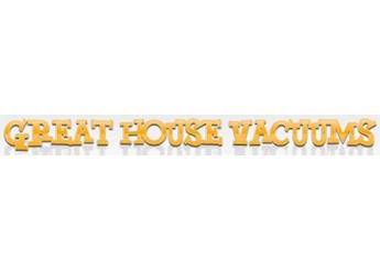 greathousevacuums