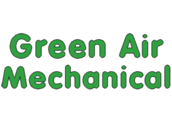 Green Air Mechanical, LLC.