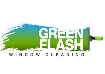 Green Flash Window Cleaning