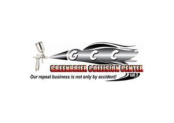 Greenbrier Collision Center