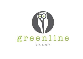 Greenline Salon