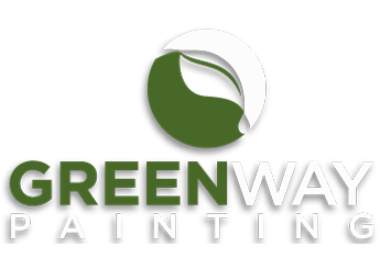 Greenway Painting
