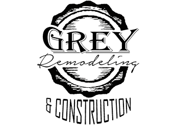 Grey Remodeling