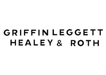 Griffin Leggett Healey & Roth Funeral Home