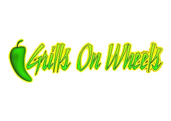 Grills On Wheels