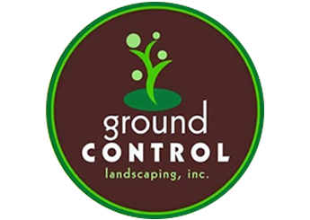 Ground Control Contracting, Inc.