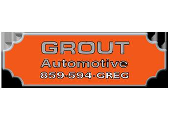 Grout Automotive