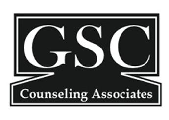 GSC Counseling Associates, LLC