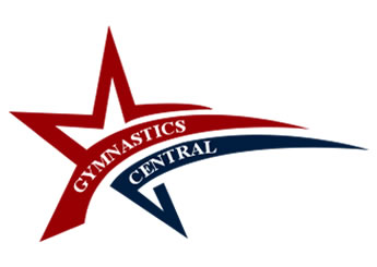 Gymnastics Central