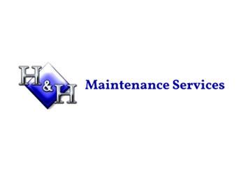 H & H Maintenance Of Arkansas