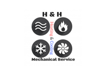 H & H Heating & Cooling