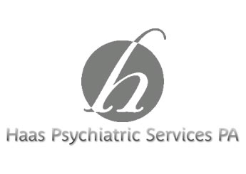 Haas Psychiatric and Wellness