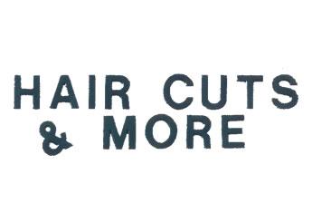 Hair Cuts & More
