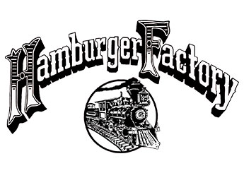 Hamburger Factory Family Restaurant