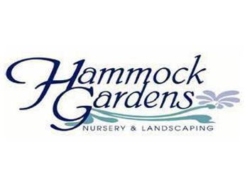Hammock Gardens Nursery & Landscaping