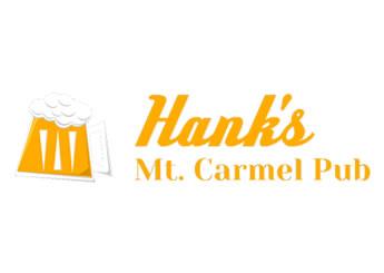 Hank's Mt. Carmel Pub