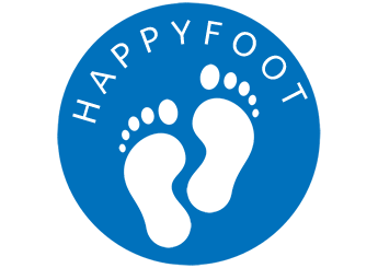 Happy Foot Spa - Durango Dr