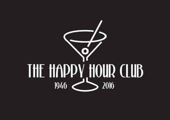 Happy Hour Social & Athletic Club
