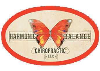 Harmonic Balance Chiropractic, LLC