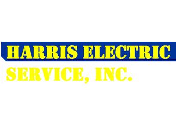 Harris Electric Service, Inc.