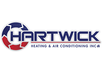 Hartwick Heating & Air Conditioning