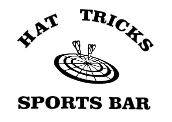 Hat Tricks Sports Bar