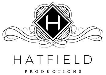Hatfield Productions