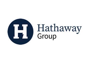 Hathaway Group