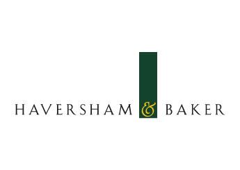 Haversham & Baker
