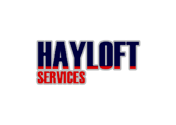 Hayloft Services