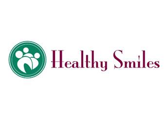 Healthy Smiles - Little Rock