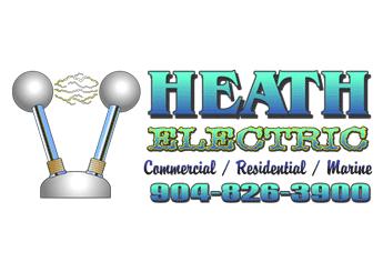 Heath Electric