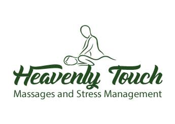 Heavenly Touch Massages & Stress Management