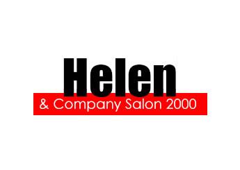 Helen & Company Salon 2000