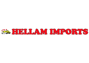 Hellam Imports