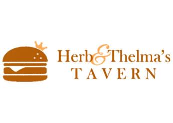 Herb & Thelma's Tavern