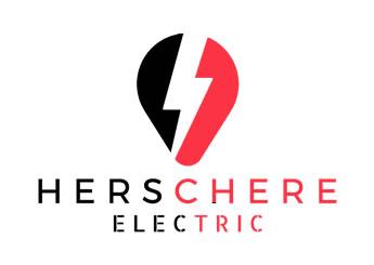 Herschere Electric