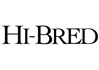 Hi-Bred