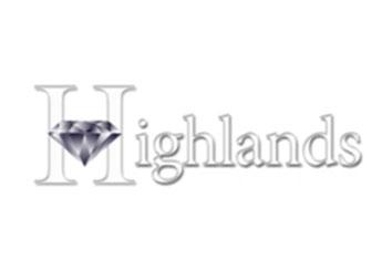 Highland Jewelers