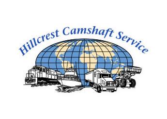 Hillcrest Camshaft
