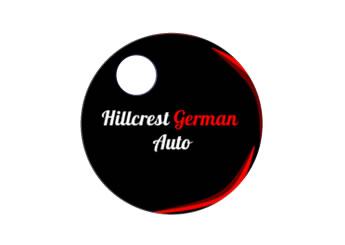 Hillcrest German Auto