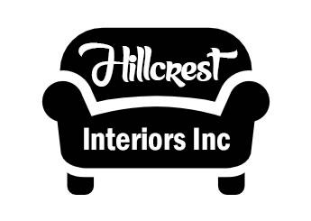 Hillcrest Interiors, Inc.