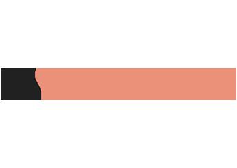 HL Estes Roofing