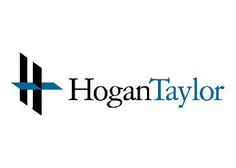 HoganTaylor LLP