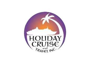 Holiday Cruise & Travel