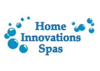 Home Innovations Spas