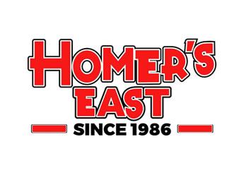 Homer's Restaurant