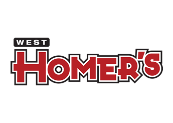 Homer's West Restaurant