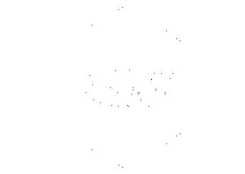 Honey Designs Jewelry