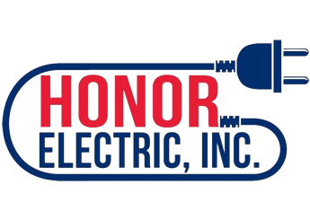 Honor Electric